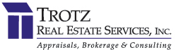 Trotz Real Estate Services, Inc.